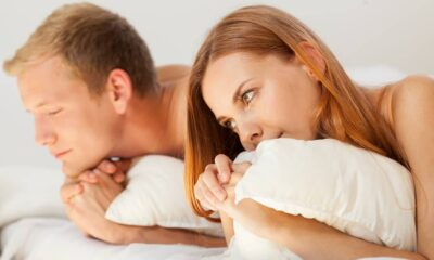 bigstock-Problem-With-Sex-Satisfaction-88819142