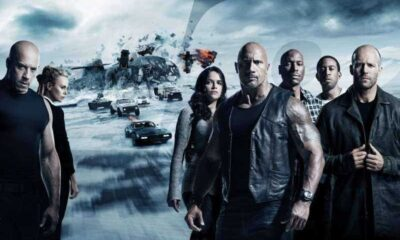 the-fate-of-the-furious-2017-