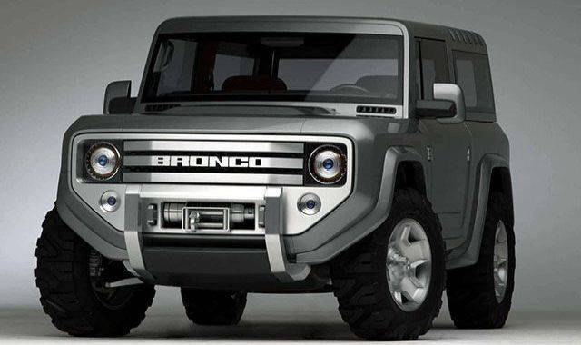 ford-bronco-concept-a640