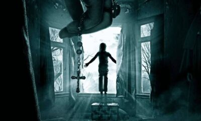 the-conjuring-2-is-getting-a-spinoff-movie_kr1g