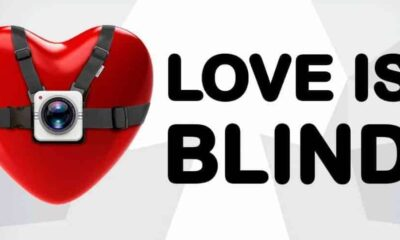LOVE-IS-BLIND-1920-859-e1521322008575
