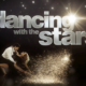 Dancing-with-the-Stars-SA-M-Net