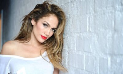 192 0.jennifer lopez hd wallpaper photo 5