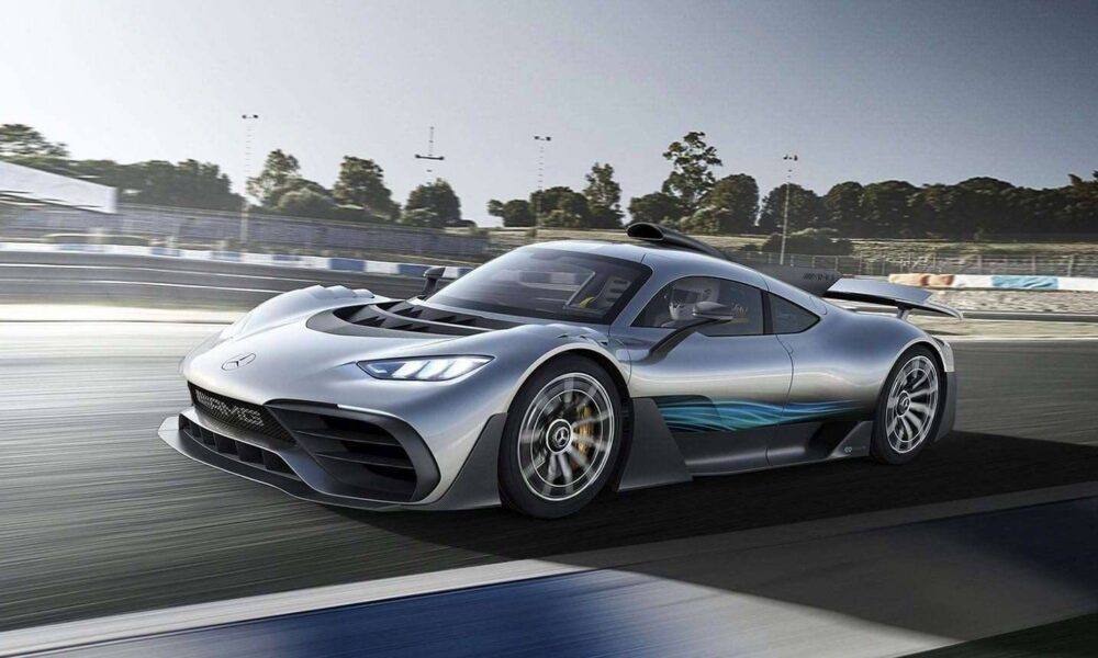 2020 amg project 1 class hero dr