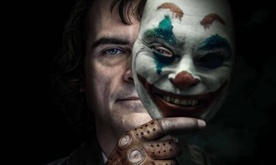 joker 2019 movie 4k g0