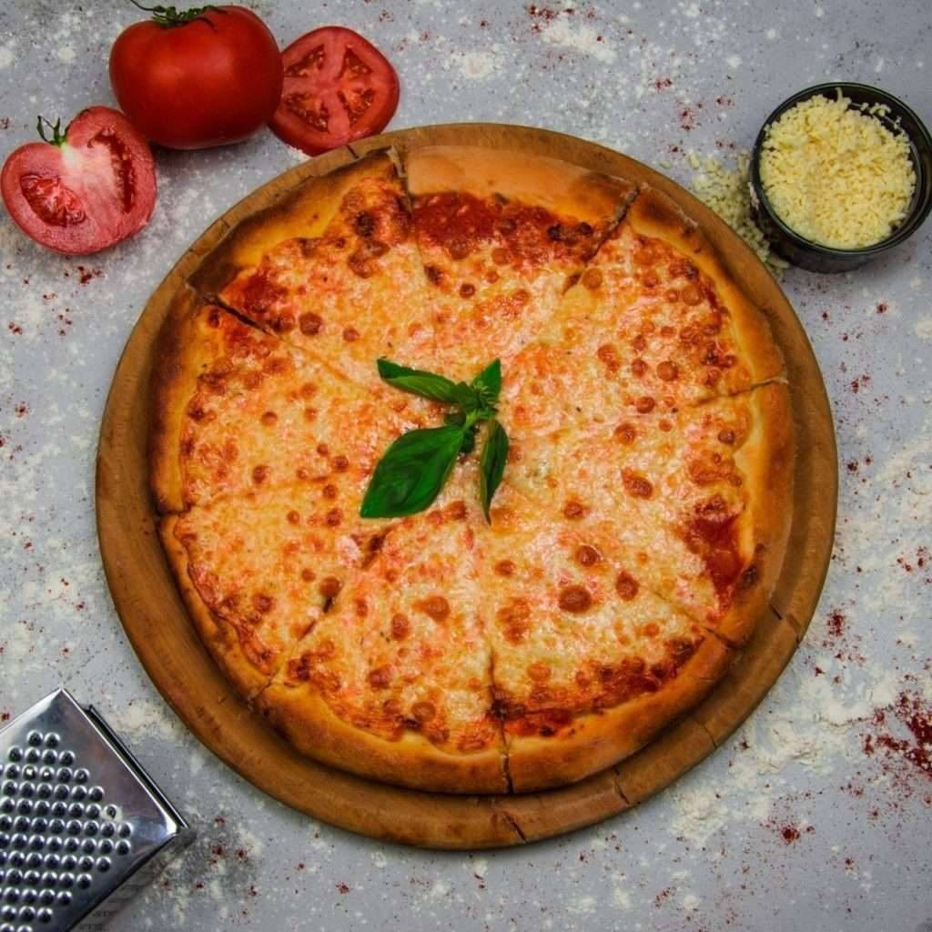 pizza margarita 1024x1024