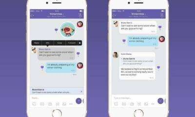Viber-Replies-in-Groups